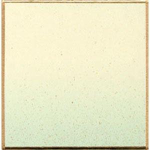画像1: 豆色紙 鳥の子ぼかし砂子入10枚 水 (1)