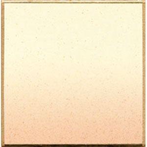 画像1: 豆色紙 鳥の子ぼかし砂子入10枚 ピンク (1)