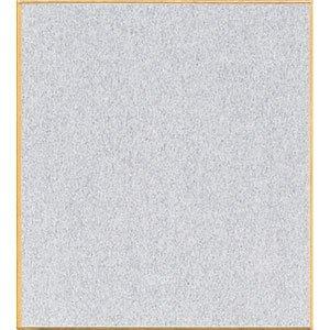 画像1: 寸松庵色紙 銀潜紙特選10枚 (1)