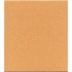 画像1: 大色紙 コットン紙 くるみ 10枚入 (1)