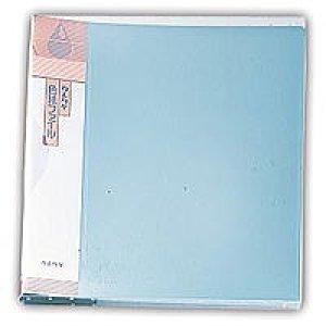 画像1: 大色紙保存ファイル クレタケ (1)